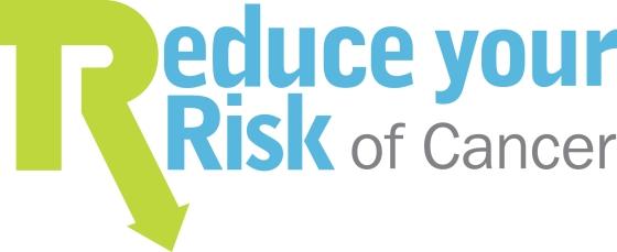 reduce_cancer_risk